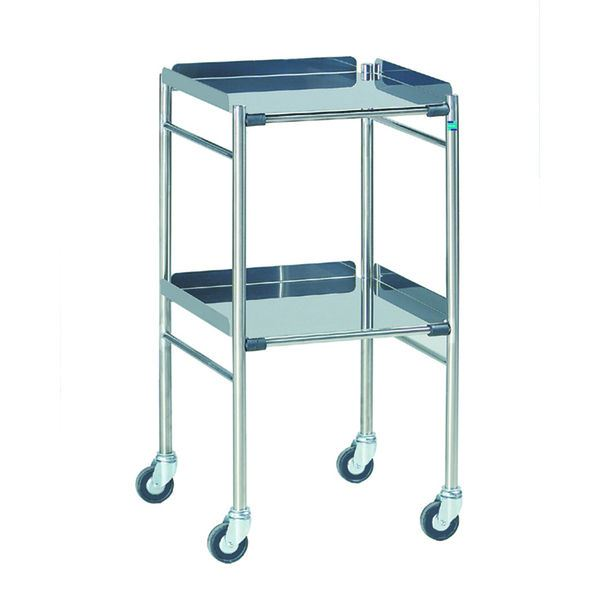 Hasting Surgical Trollet