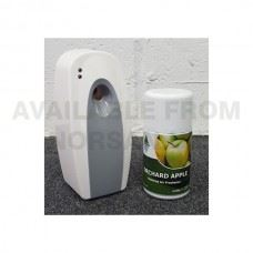 Orchard-Apple-Fragranced-Metered-Air-Freshener-Aerosol-Refill-275ML-228x228