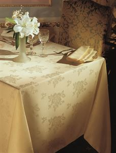 Tablecloth p50